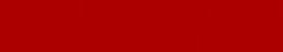 Johnson_and_Johnson_logo-1024x190